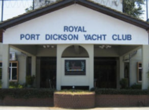 royal port dickson yacht club.jpg