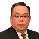 Mr. Leong Chee Mun.jpg