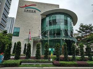 chinese swimming club.JPG