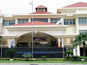 singapore swimming club.jpg