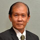 Mr.Thomas Voon PhingFook D150-18 A970 tu