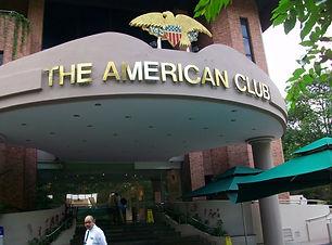 america club singapore.jpg