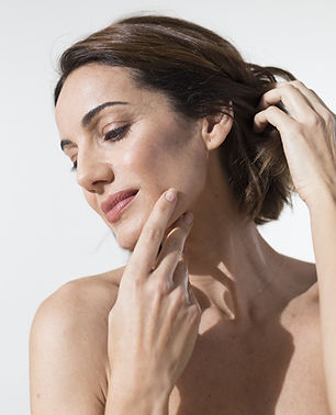 400x600_mesoterapia facial.jpg