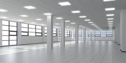 COMMERCIAL Facility- Edmonton AB, Canada