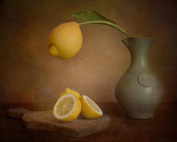 Cultivating Lemons