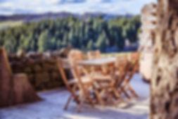 Hotel séminaire Auvergne
