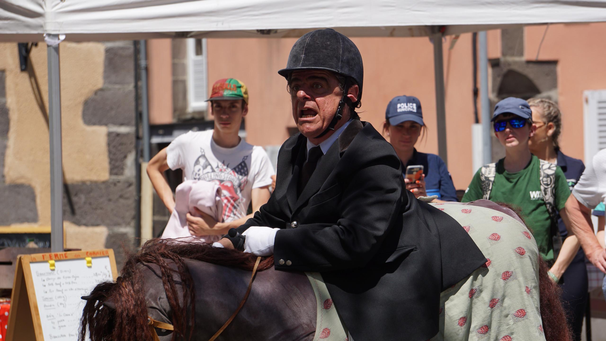 Horsemen6