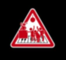 Soirées dansantes orchestres DJ