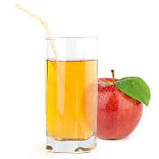 APPLE JUCE
