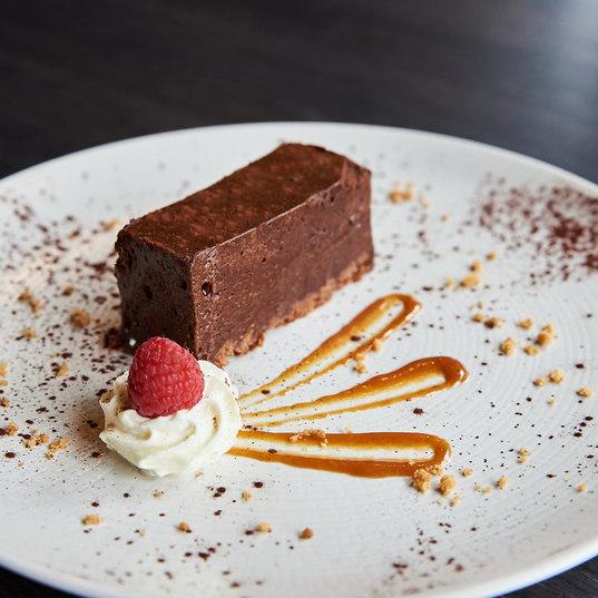 Dessert chocolat 1 - Okopin - light.jpg