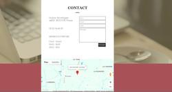 Contact_echoppe_des_vignobles