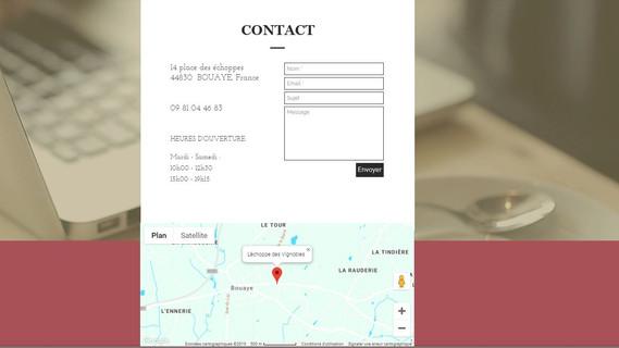 Contact_echoppe_des_vignobles.JPG
