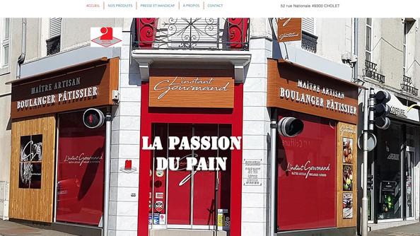 Accueil_instant_gourmand.JPG