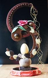 Instant_gourmand_chocolat02.jpg