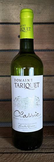 Domaine Tariquet Classic  IGP 75 cl