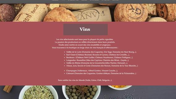 Vins_echoppe_des_vignobles.JPG