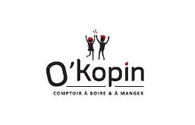 Okopin logo simple blanc.JPG