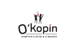 Okopin logo simple blanc.JPG