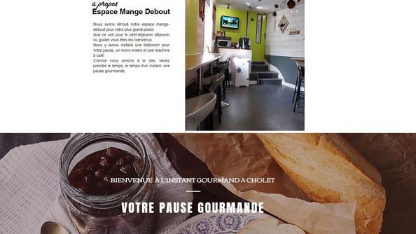 Detente_instant_gourmand.JPG