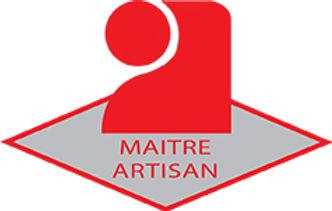 Logo_maître_artisan.jpg