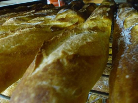 Instant_gourmand_boulangerie11.JPG