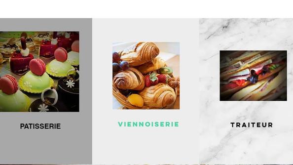 Menus_instant_gourmand.JPG