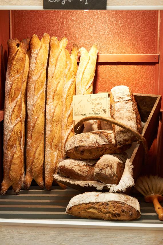 Instant_gourmand_boulangerie02.jpg