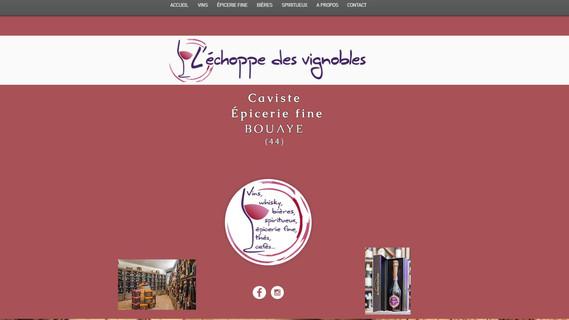 Accueil_echoppe_des_vignobles.JPG