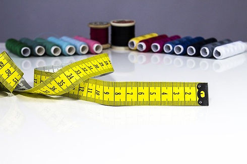 tape-measure-3829506_640.jpg