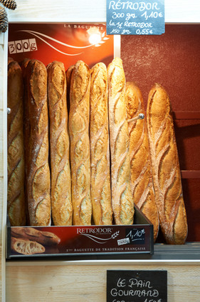 Instant_gourmand_boulangerie03.jpg