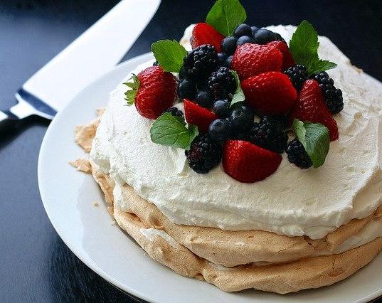 mixed-berries-1470228_640.jpg