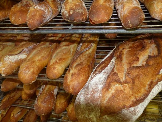 Instant_gourmand_boulangerie10.JPG