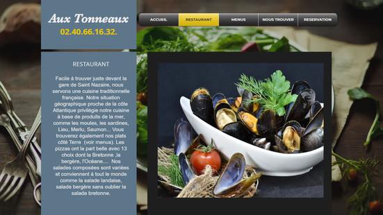 Restaurant_auxtonneaux.JPG