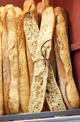 Instant_gourmand_boulangerie06.jpg