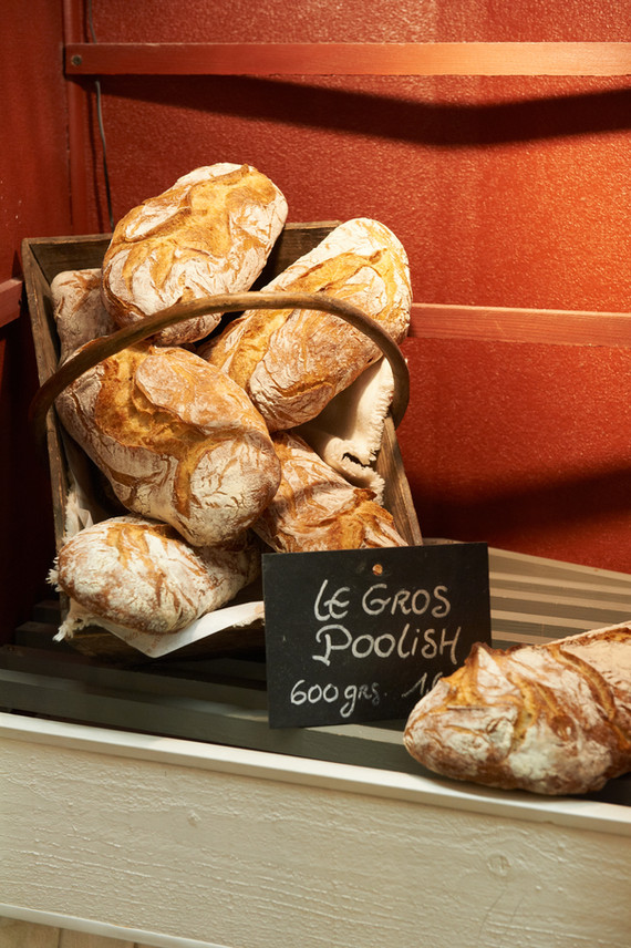 Instant_gourmand_boulangerie04.jpg