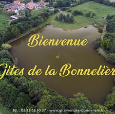 la_Bonneliere_accueil (1).jpg