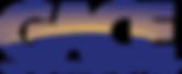 GACE Logo.png