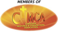 Christian Meetings Conventions Logo.jpg