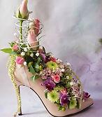 Félicitations aux jeunes mariés_edited_e
