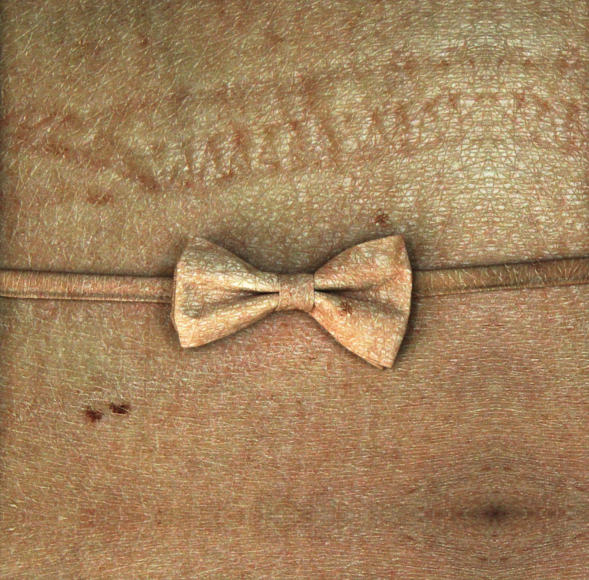 Skin Ties and Bow-Ties (2014-)