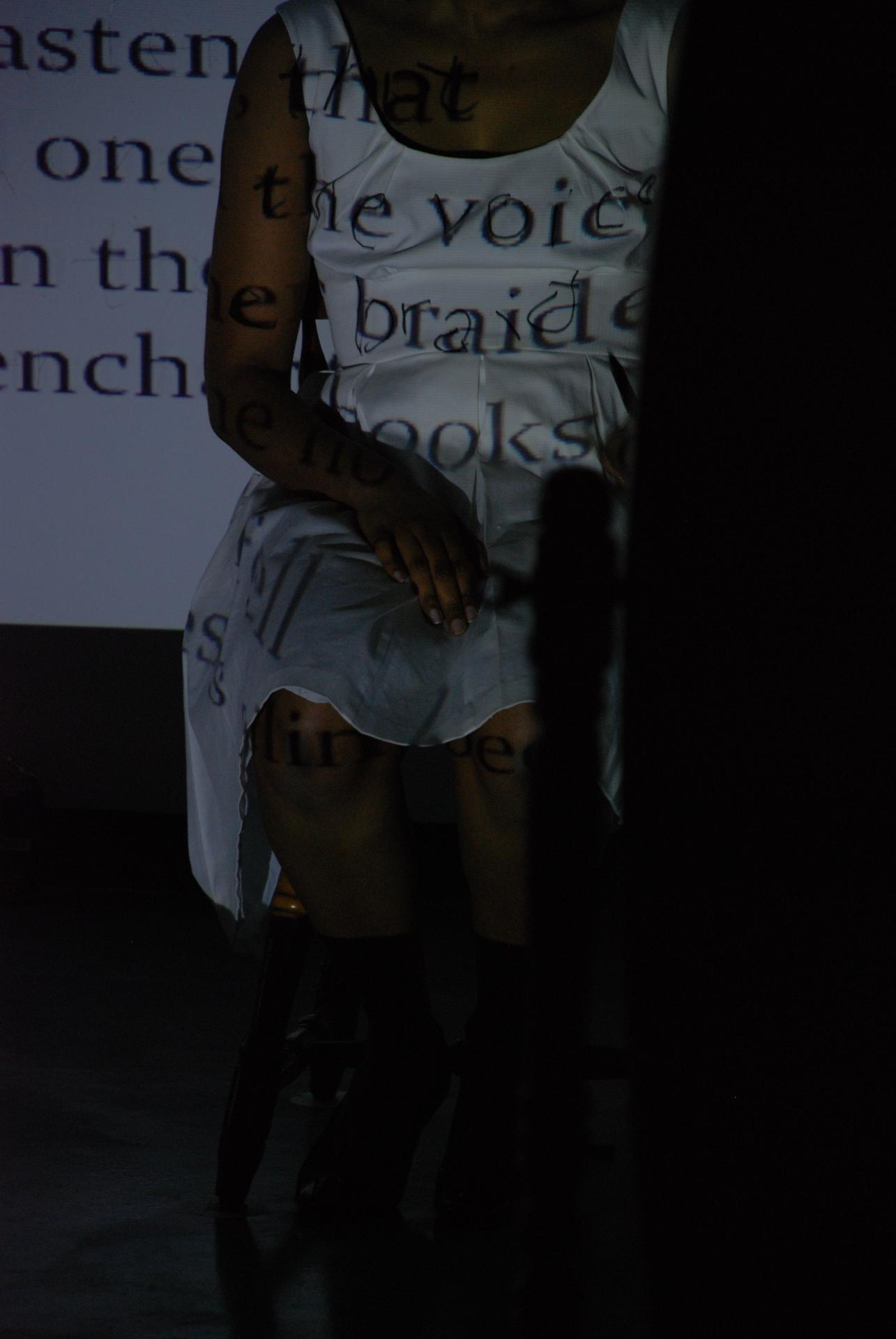 Identity Performance Detail (2013)
