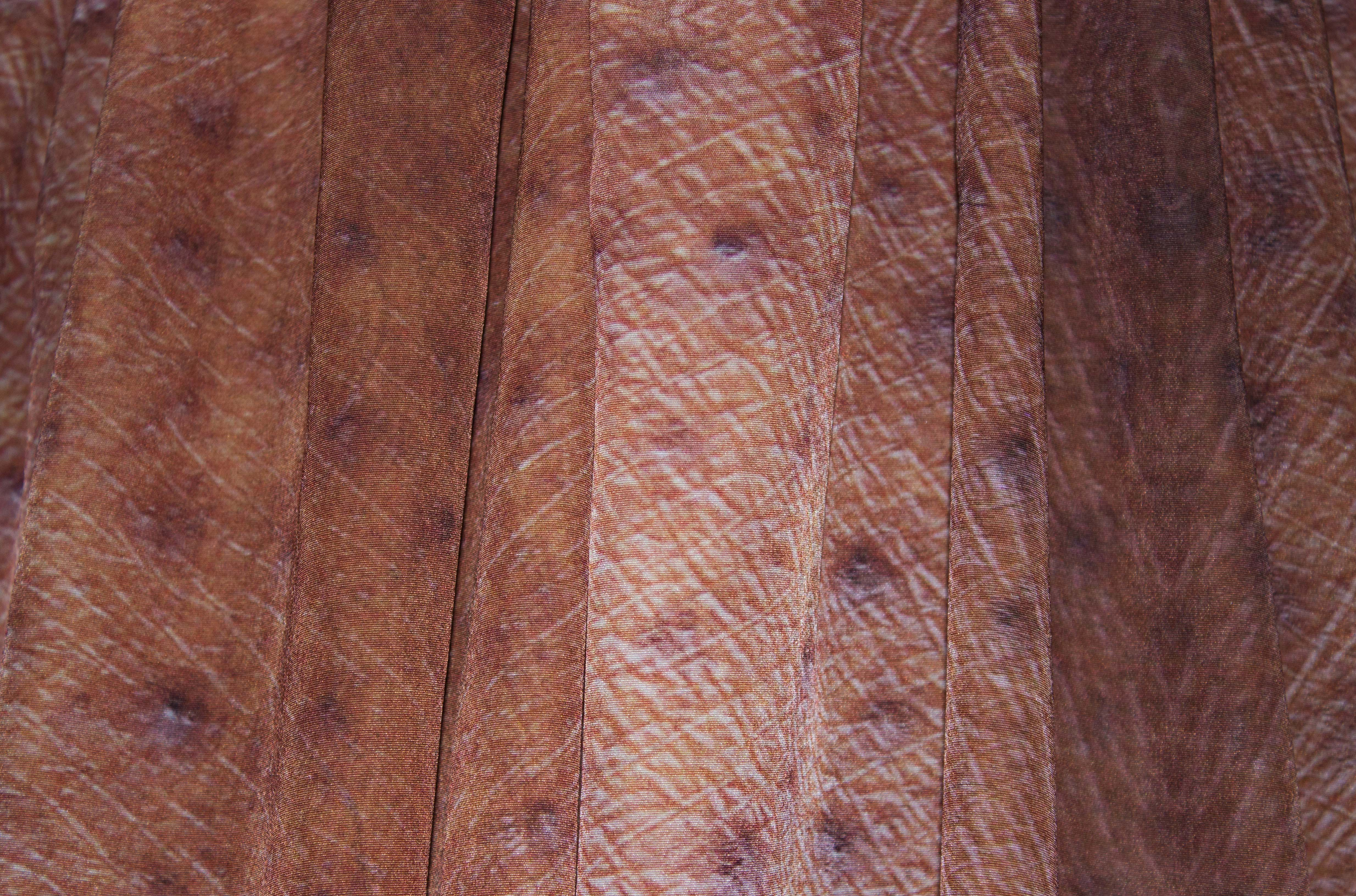 Skin-Dress Detail (2013-)