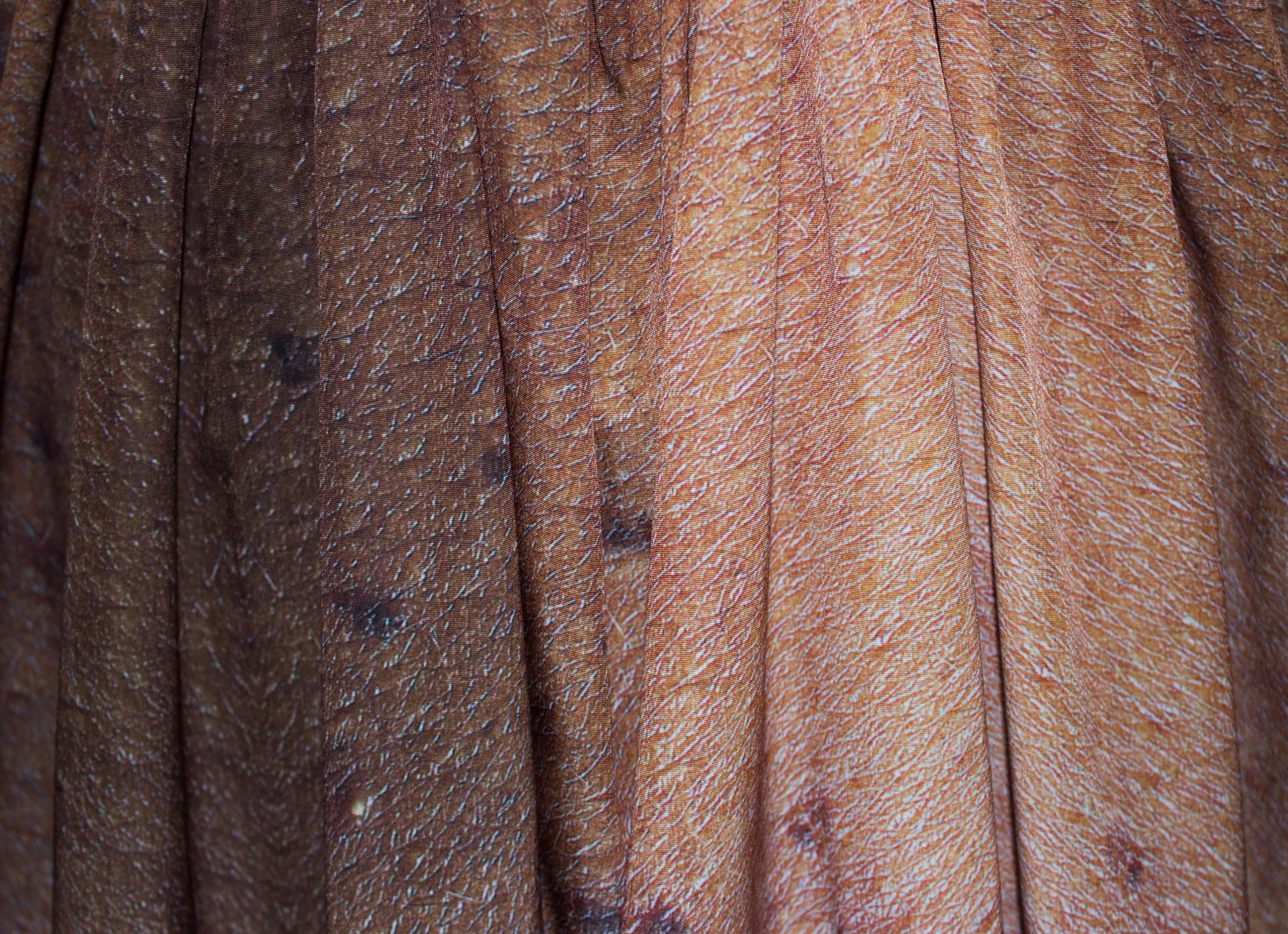 Skin-Dress Series (2013-)
