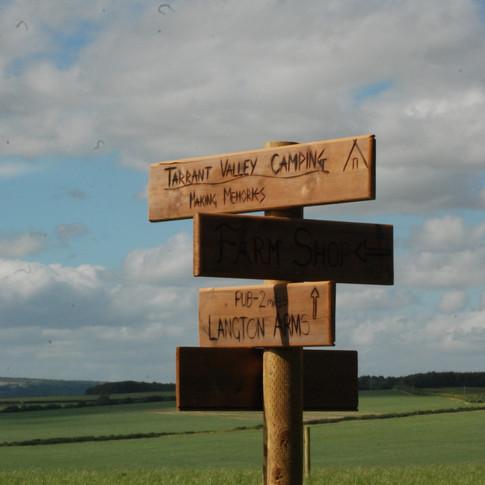 Camp sign 1.JPG