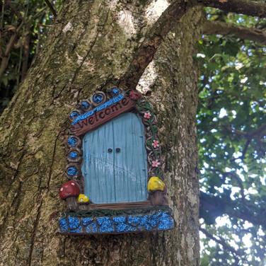 Fairy doors.jpeg