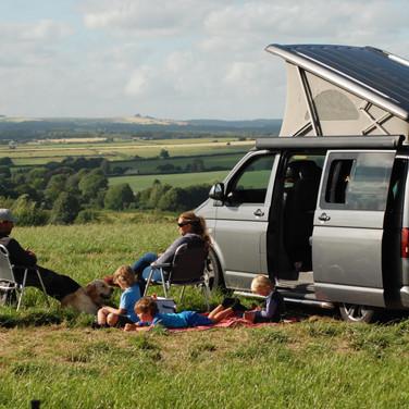 Tarrant valley Camping 1.JPG