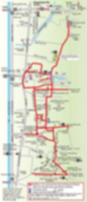 higashiyama map lightup EN.jpg