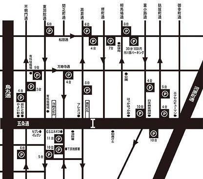 coin-parking-map.jpg