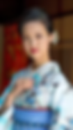 yukata-kimono-fuu.png