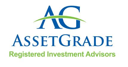 AssetGrade Registered Investment Advisors
